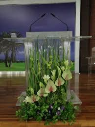 church flower arrangements church flower arrangement floral arrangements