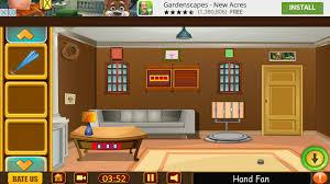101 new room escape gameslevel 52 youtube