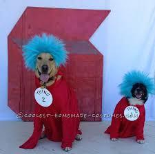 Dog Halloween Costume Ideas 93 Dog Costumes Images Animals Costume Ideas