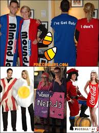 Unique Couple Halloween Costumes 10 Creative Couple Costumes Ideas Easy Couple