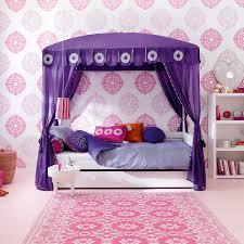 home decorating ideas girls bedroom interiors good housekeeping