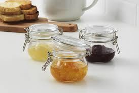 ikea vasi vetro trasparente barattoli cucina ikea idee di design per la casa rustify us