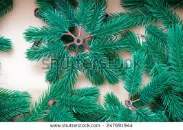 artificial tree stock images royalty free images