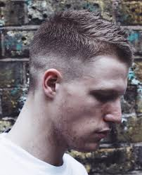 men u0027s short haircuts for 2017 hairstyles 2017 new haircuts and
