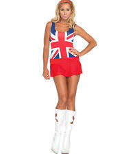 leg avenue political u0026 patriotic costumes for women ebay