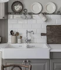 domsjo double bowl sink domsjö double bowl apron front sink 312 98 from ikea absolutely