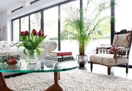 White Sofa Decorating Ideas Best Apartment Decorating And Furniture Ideas 14003 Interior Ideas