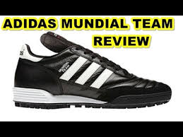 Jual Adidas Made In Indonesia adidas mundial team review bahasa indonesia