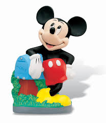 disney figure bank mickey mouse hd wallpaper for iphone cartoons