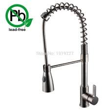 kitchen faucet manufacturers sink faucet awesome kitchen faucet manufacturers best