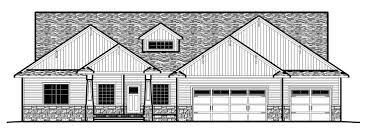 1844r 524 14 prull custom home designs house plans home