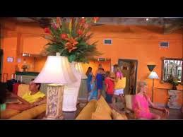 Atlantis Comfort Suites Hotels Near Atlantis Comfort Suites Paradise Island Bahamas