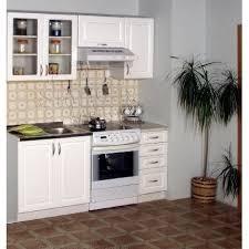 meubles de cuisine en kit kit cuisine pas cher cuisine pas cher en kit cuisine interieure