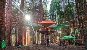 l amaca repubblica sospesi nel bosco in ceggio con la tenda amaca repubblica it