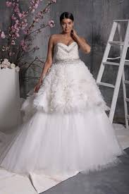 264 best plus size wedding dresses images on pinterest wedding