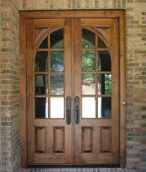 best 25 wooden patio doors ideas on pinterest wooden glass door