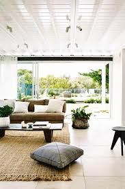 Home Decor Trends Uk 2015 by Home Decor Fresh Latest Home Decorating Trends On A Budget Best
