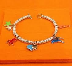 bracciali argento pomellato bracciali dodo 2014