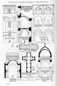 81 best axonometrics and technical drawing images on pinterest