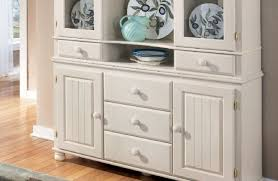 kitchen furniture hutch cabinet white kitchen hutch cabinet infatuate white kitchen