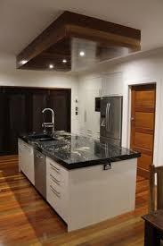 Brisbane Custom Cabinets In Deception Bay Brisbane QLD Kitchen - Kitchen cabinets brisbane