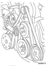 1998 ford f 150 wiring diagram wiring diagram simonand