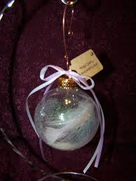 feather ornament kinsurf co