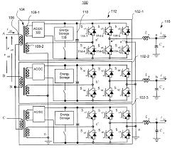 hybrid transformer wiring hybrid transformer theory wiring