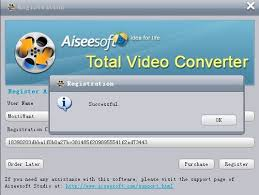 total video converter aiseesoft macx video converter pro for mac free serial license code most i want