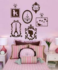 parisian themed bedroom for u003e pierpointsprings com