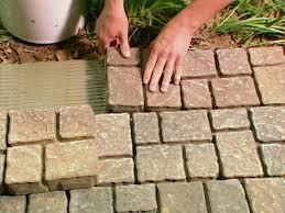 Cheap Patio Flooring Ideas The Idea Of Outdoor Flooring Over Concrete Homesfeed