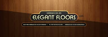 floors hardwood flooring installation and refinishing