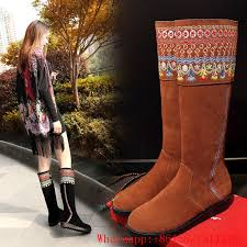 womens thigh high boots size 12 popular flat thigh high boots size 12 buy cheap flat thigh high