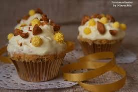 jeux de cuisine de cupcake cupcake au safran et fleur d oranger pour clôturer le jeu cuisine