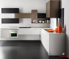kitchen cabinet light wood kitchen cabinets kitchen colors 2017