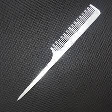 metal comb label afro comb metal combs for hair buy metal combs