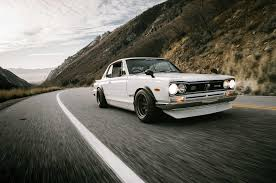 nissan jdm cars how to import a jdm car importing the dream