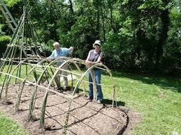 45 best children u0027s gardens images on pinterest playground ideas