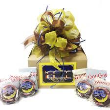 nashville gift baskets beci s gift baskets in nashville tennessee