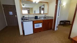 Comfort Inn Goldsboro Nc Hotel Country Inn U0026 Suites By Carlson Goldsboro Nc 3 United