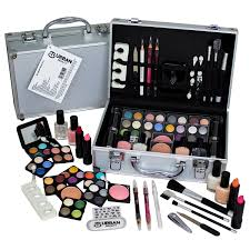 makeup gift sets uk mugeek vidalondon