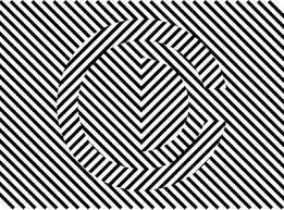 28 best op art images on pinterest op art geometric art and