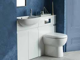 bathroom space saving ideas 7 smart bathroom design ideas to save space homes magazine