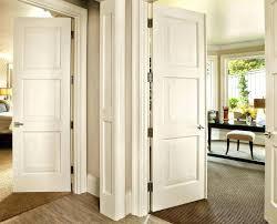 interior door frames home depot cost to install interior door casing costs doors cost to