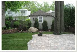 Valley Green Landscaping by Nj Landscaping Landscape Design And Lawn Maintenance Verona Nj