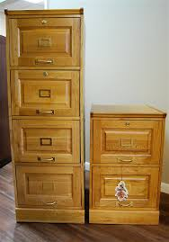 solid oak filing cabinet solid wood filing cabinets d t wholesale office furniture