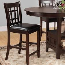 Bar And Stool Set Flash Furniture Barheight Table And Stool Set - Hyland counter height dining room table with 4 24 barstools
