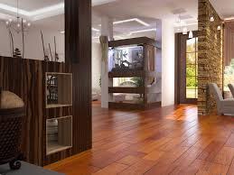 home interior designer salary luxury home interior designers for designer pay rocket potential