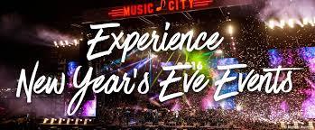 new years in tn new year s nashville nowplayingnashville