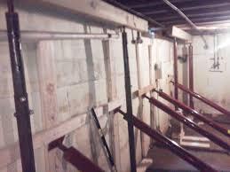 foundation structural repair u0026 waterproofing